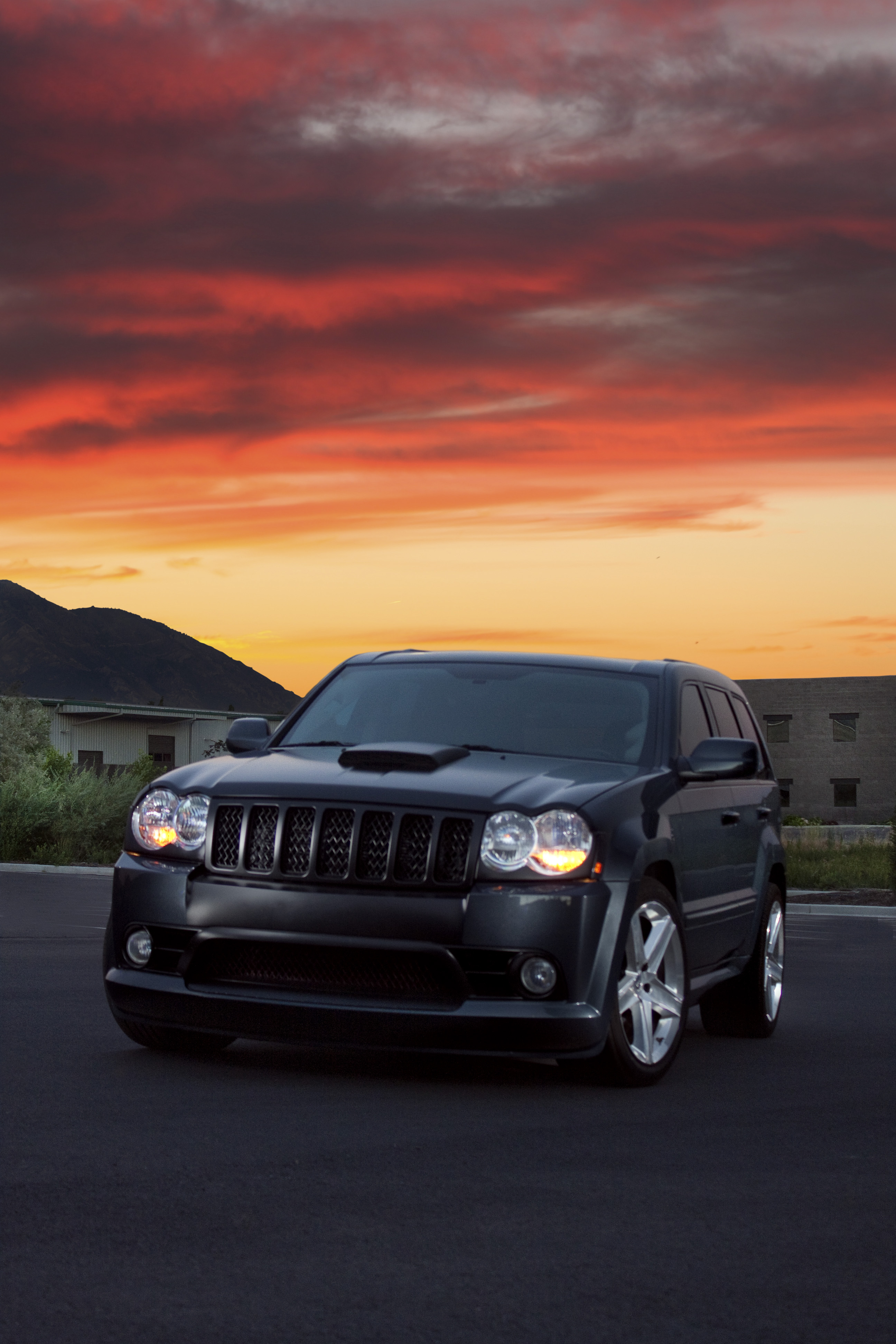 sts turbo jeep grand cherokee srt8 sts turbo blog. Black Bedroom Furniture Sets. Home Design Ideas
